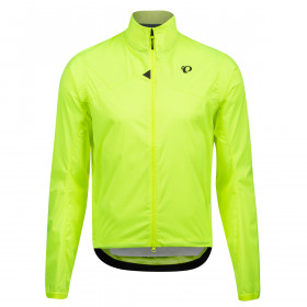 Pearl Izumi Jack Barrier Zephrr Screaming Yellow