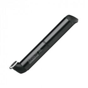 SKS Minipomp Airboy XL Black