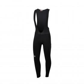 Sportful neo cuissard de cyclisme longues à bretelles noir
