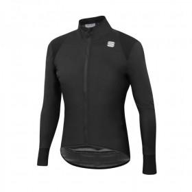 Sportful Hot Pack No Rain Jacket - Black