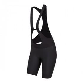 Pearl Izumi interval cuissard de cyclisme courtes à bretelles femme noir