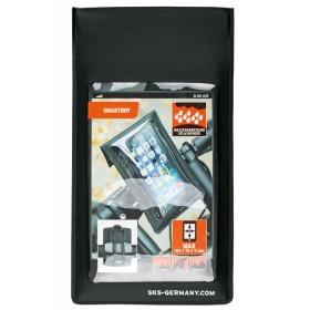 SKS Smartboy Smartphone Kunststof Tas