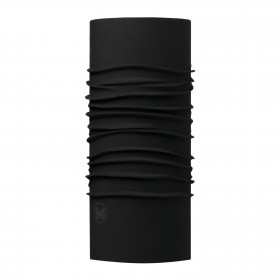 Buff Original Chauffe-nuque - Solid Black