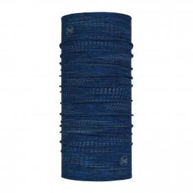 Buff Dryflx Chauffe-nuque - R Blue