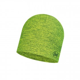Buff Dryflx Bonnet - R Yellow Fluor