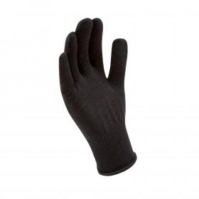 Sealskinz solo merino gants noir