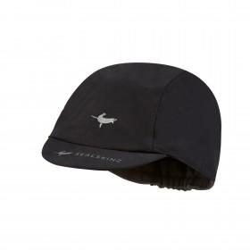 Sealskinz waterproof all weather cycle casquette noir
