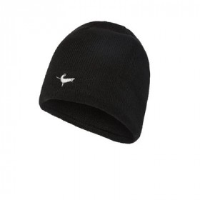 SEALSKINZ Waterproof Beanie Black (1311406_001)