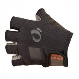 Pearl Izumi elite w gel gant de cyclisme femme noir