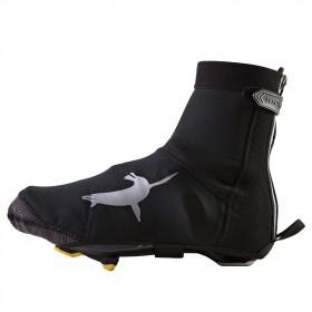 Sealskinz neoprene open sole couvre chaussure noir