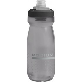 Camelbak podium bidon 600ml smoke