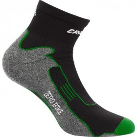 CRAFT Active Bike Sock Black