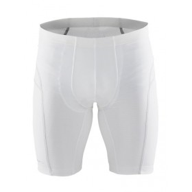 CRAFT Cool Bike Short White