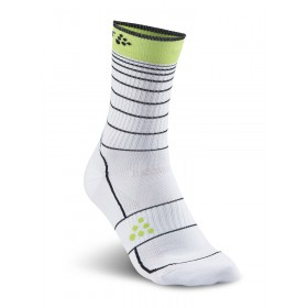 CRAFT Gran Fondo Sock White