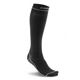 Craft compression chaussettes noir