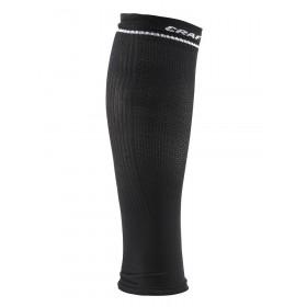 Craft compression calves noir