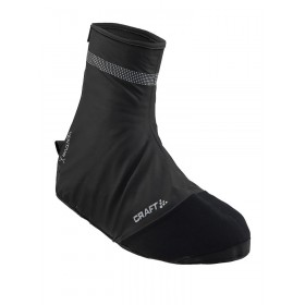 Craft shelter bootie couvre chaussure noir