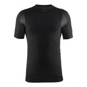 Craft active extreme 2.0 cn vêtement manches courtes noir