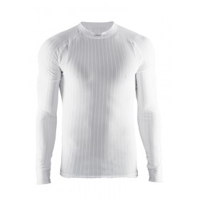 CRAFT Active Extreme 2.0 CN Jersey LS White