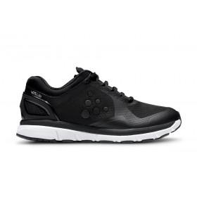 Craft V175 lite chaussure de course femme noir blanc