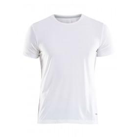 Craft essential rn vêtement manches courtes blanc