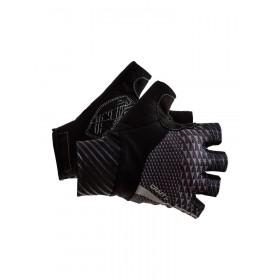 Craft rouleur gant de cyclisme noir