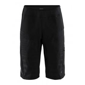 Craft Hale Xt Shorts - Black