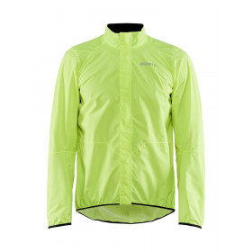 Craft Adopt Rain Jacket M - Flumino