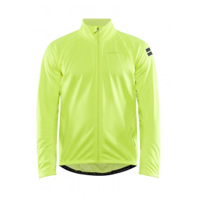 Craft Core Ideal Jacket 2.0 M - Flumino