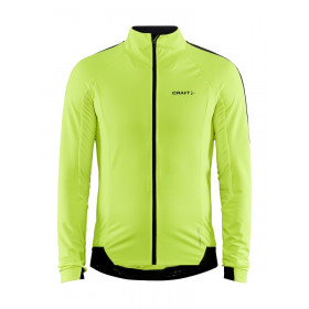 Craft Adv Softshell Jacket M - Flumino