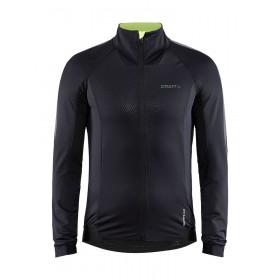Craft Adv Softshell Jacket M - Black