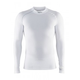 CRAFT Active Extreme CN Shirt LM White