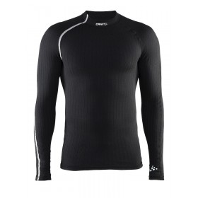 CRAFT Active Extreme CN Shirt LM Black
