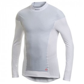 CRAFT Active Extreme WS Shirt LM White