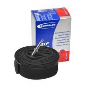 """SCHWALBE Binnenband MTB 27.5/29"""" 40 mm"""