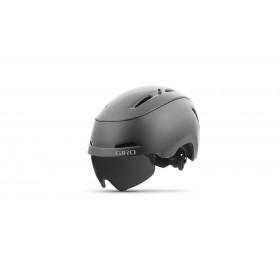 GIRO bexley mips casque de cyclisme noir mat