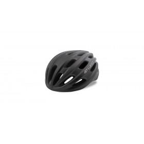 Giro isode casque de vélo mat noir