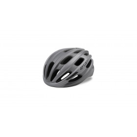Giro isode mips casque de vélo mat titanium