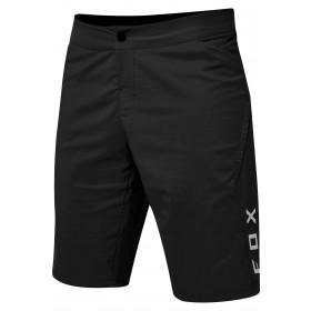 Fox Ranger Short - Black