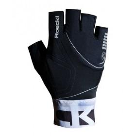 ROECKL Handschoen Bergamo Black