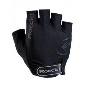 ROECKL Handschoen Badia Black