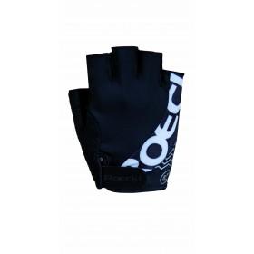 Roeckl bellavista gant de cyclisme noir