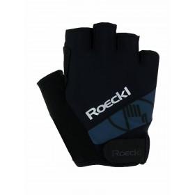 Roeckl Fietshandschoen Nizza - Black