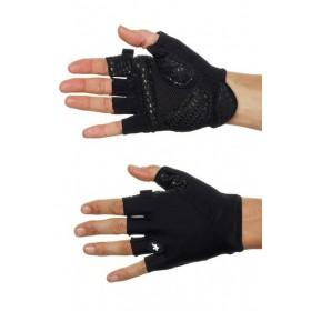 Assos summer S7 gant de cyclisme noir