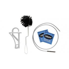 Camelbak crux kit de nettoyage