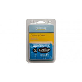 Camelbak cleaning tablettes (8-pack)