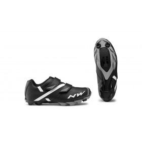 Northwave elisir 2 chaussures vtt femme noir