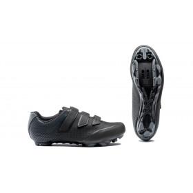 Chaussures VTT Northwave Origin Plus 2 Noir Anthracite