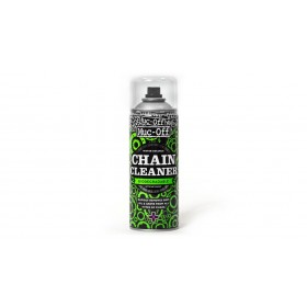 MUC OFF Chain Cleaner 400 ml