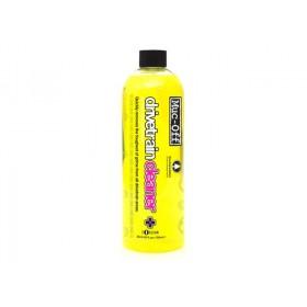 MUC OFF Drivetrain Cleaner 750 ml